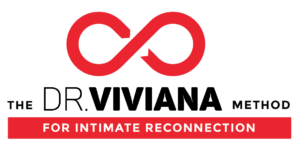 dr. viviana method for intimate reconnection
