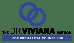 premarital counseling program