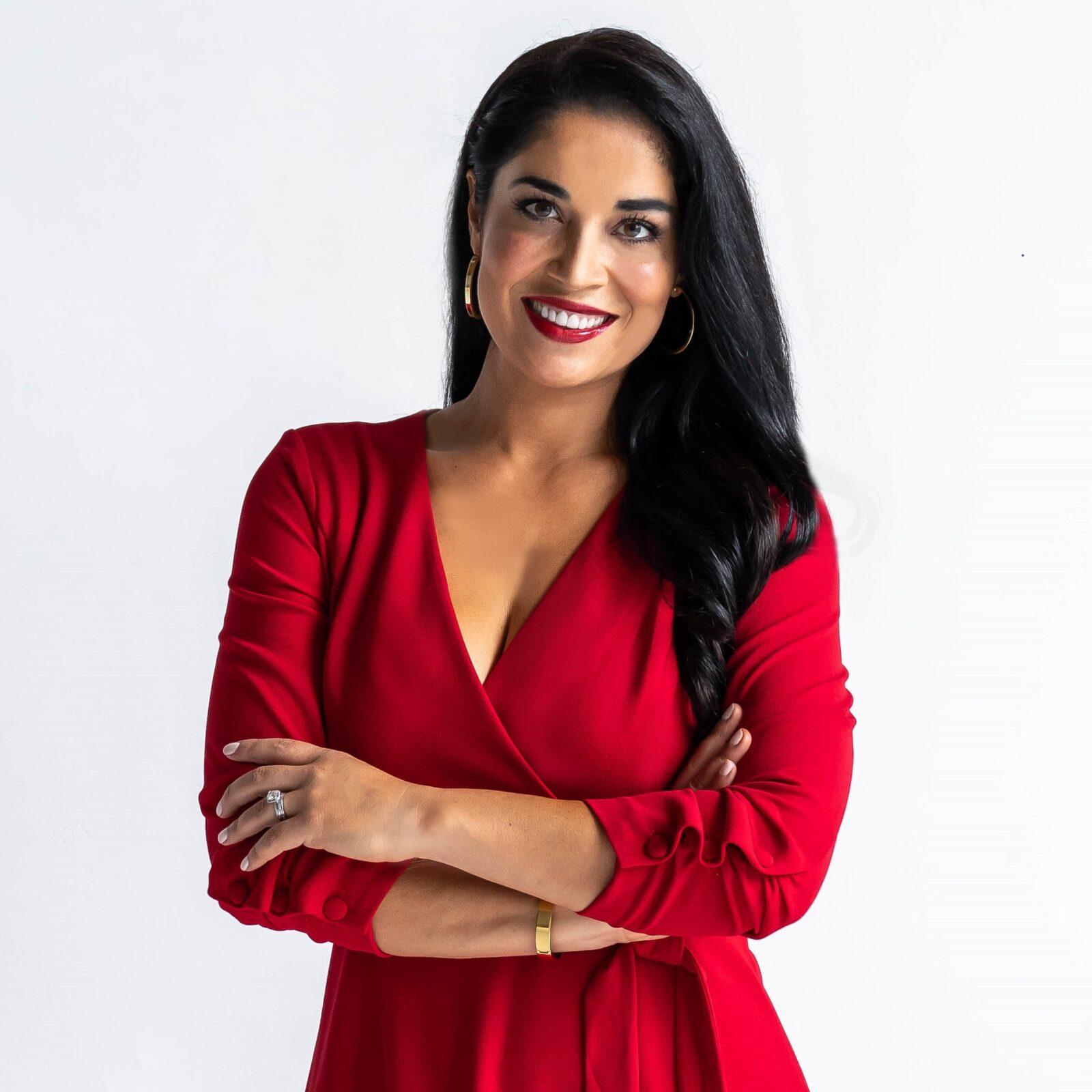 Dr. Viviana Coles